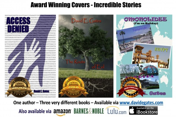 cropped-gold-and-bronze-award-winning-covers-poster.jpg