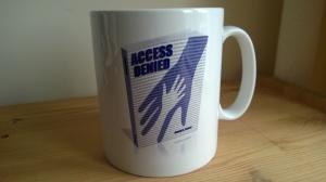 Mug (2)