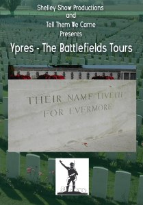 Ypres---Front-Cover-DVD
