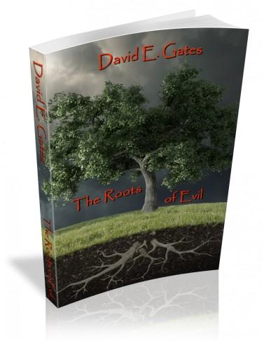 cropped-3d-paperback-trimmed2.jpg