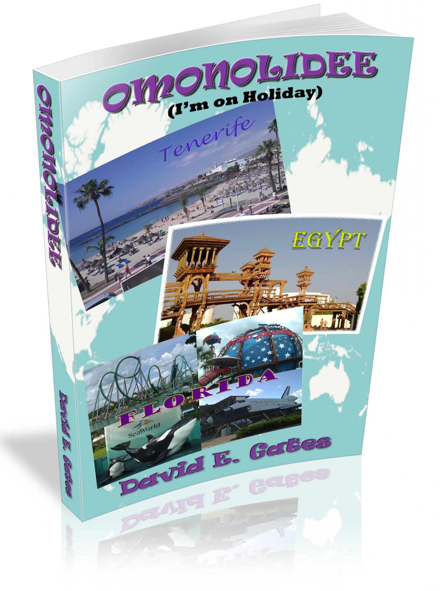 cropped-3d-paperback-book-upright.jpg