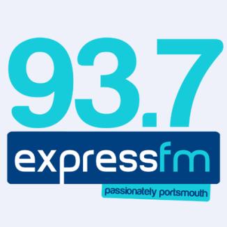 ExpressFM_Logo_2