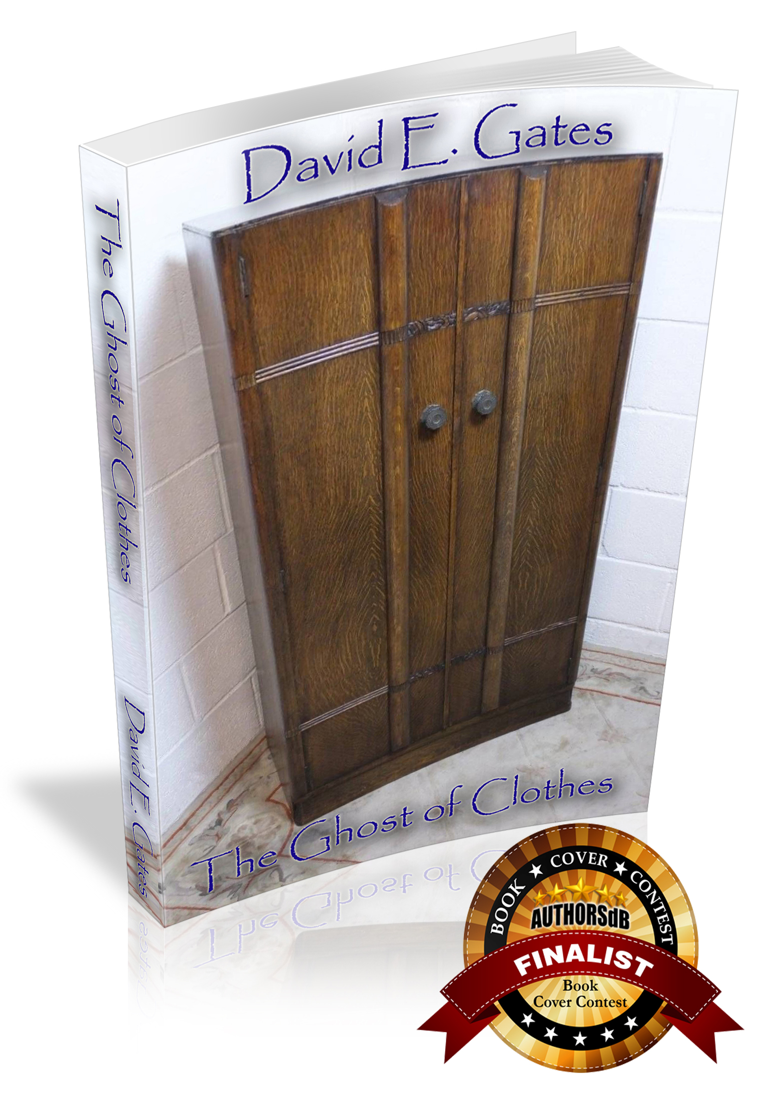 paperback-3d-cover-with-finalist-award