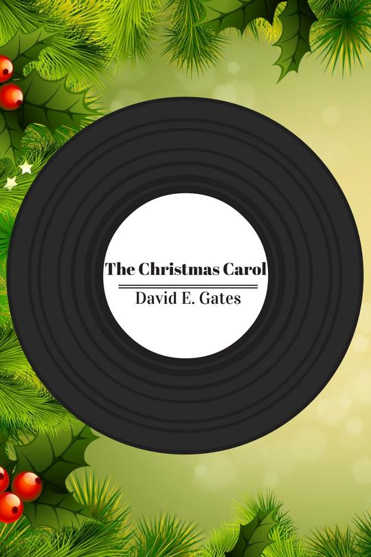 the-christmas-carol