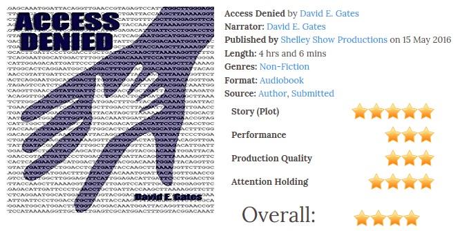 audiobook-review-full