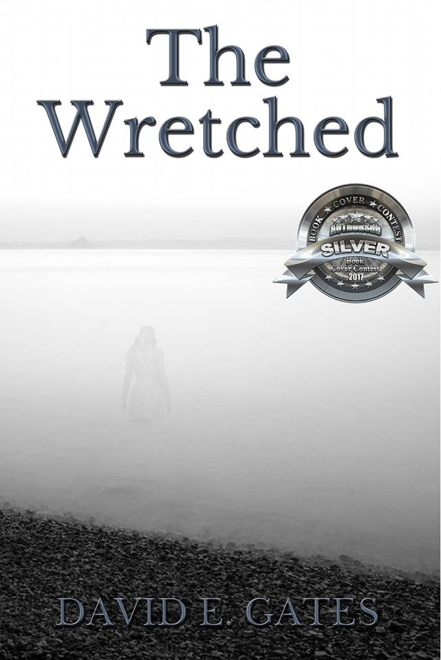 The Wretched - Silver - Middle