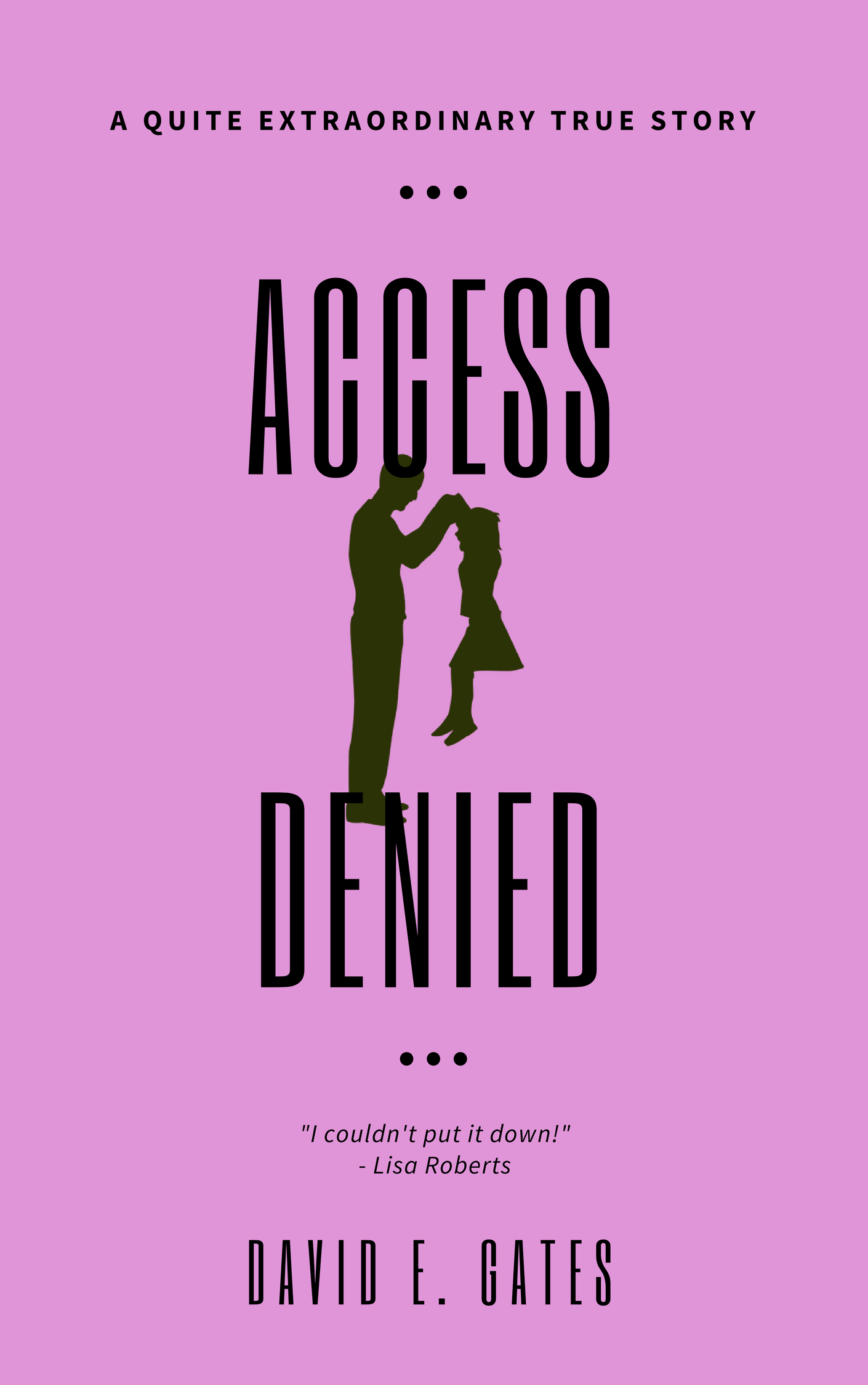 Access Denied.png