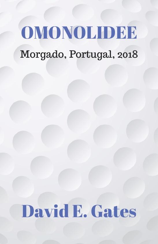 Omonolidee - Morgado