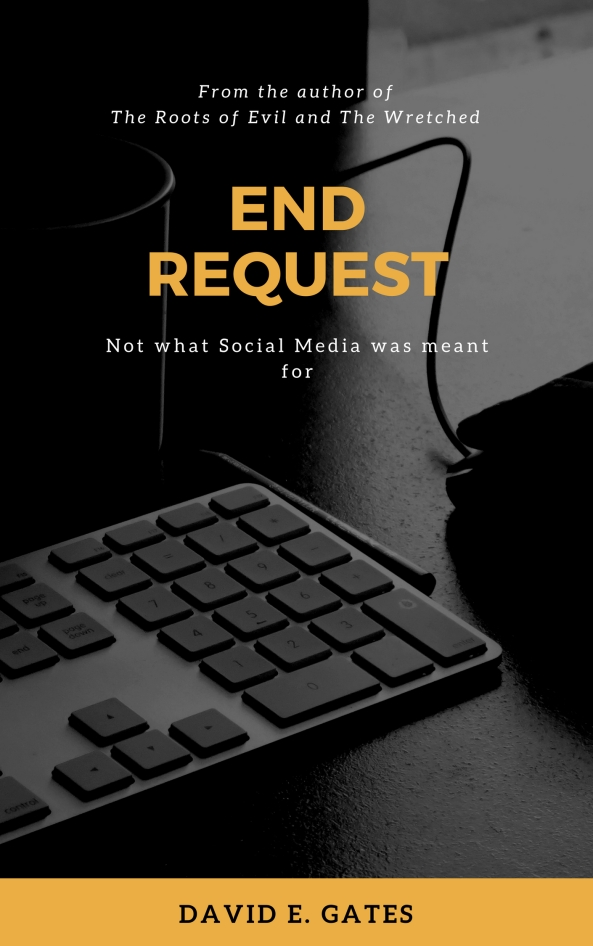 End Request