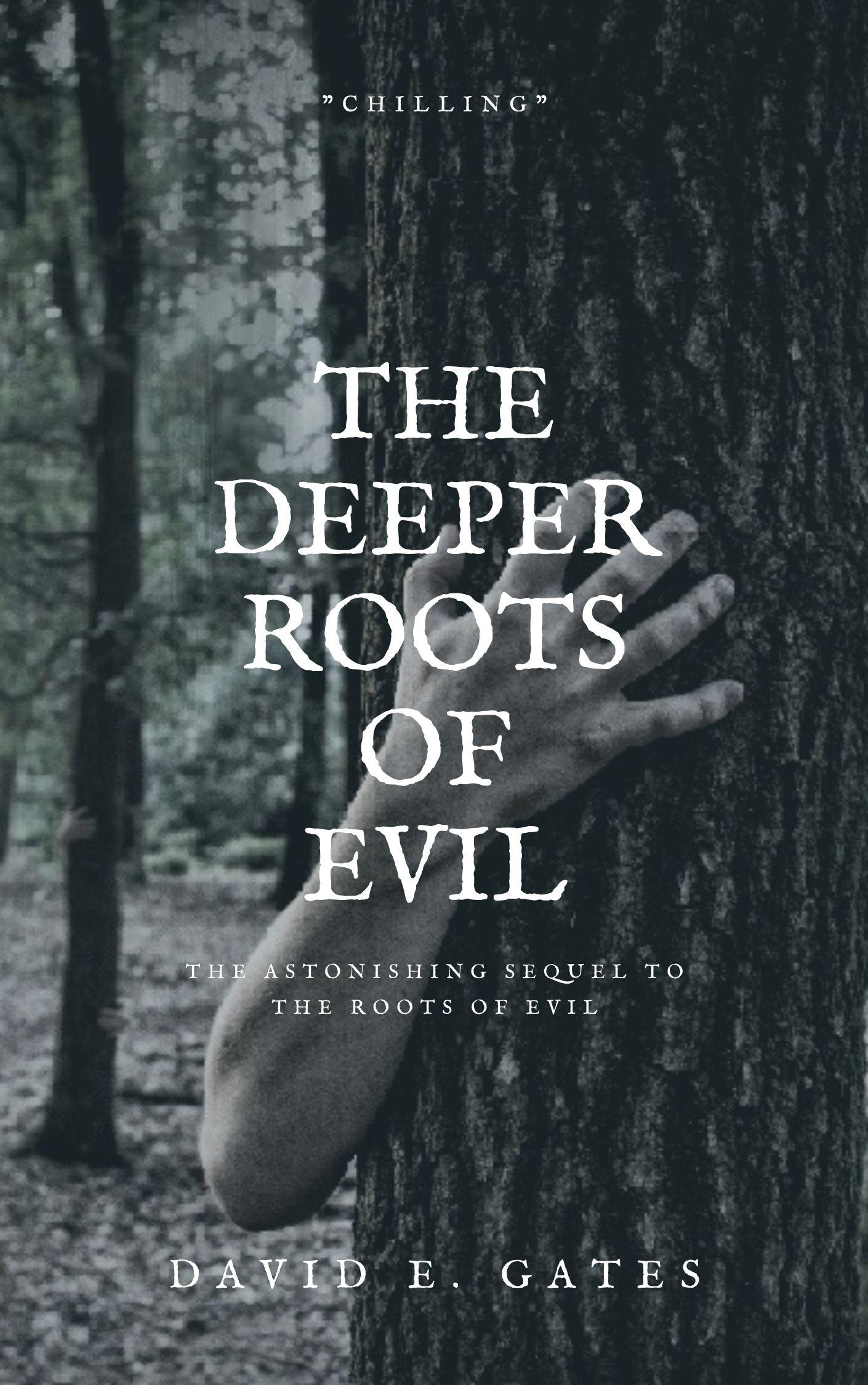 Copy of Roots 2 Alternative